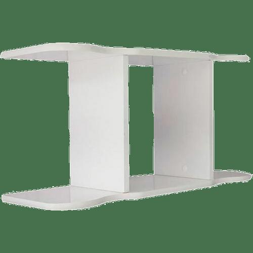 nicho-de-parede-mdf-acabamento-em-uv-moveis-canaa-encanto-41020-branco-51715-0