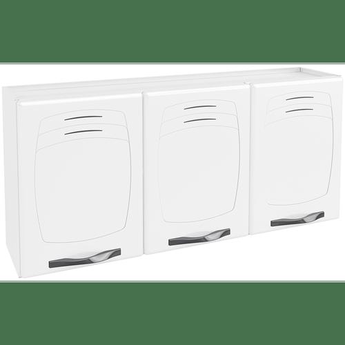 armario-triplo-medio-de-aco-3-portas-e-1-prateleira-telasul-perola-branco-51798-0