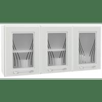 armario-triplo-medio-em-aco-3-portas-com-vidro-telasul-star-branco-51795-0