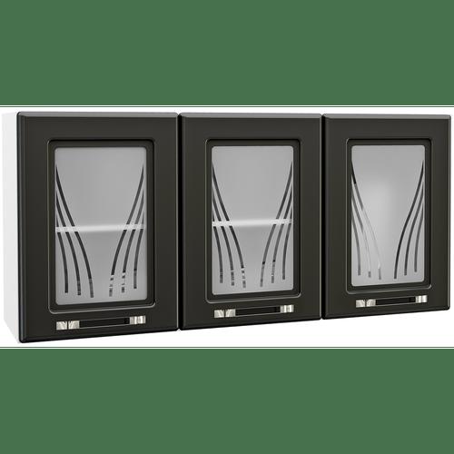 armario-triplo-medio-em-aco-3-portas-com-vidro-telasul-star-branco-preto-51796-0