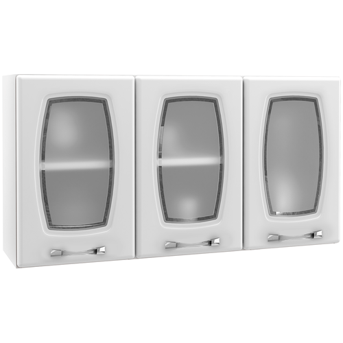 armario-triplo-medio-em-aco-3-portas-com-vidro-1-prateleira-telasul-novita-branco-51789-0
