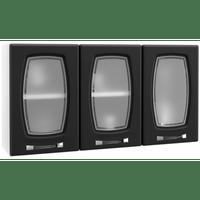 armario-triplo-medio-em-aco-3-portas-com-vidro-1-prateleira-telasul-novita-branco-preto-51790-0