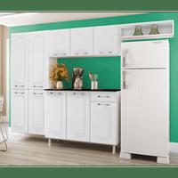cozinha-compacta-3-pecas-7-portas-aco-telasul-novita-branco-51825-0