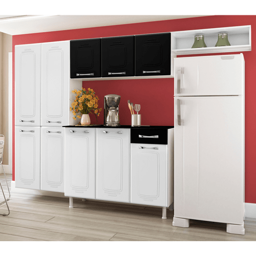 cozinha-compacta-3-pecas-7-portas-aco-telasul-novita-branco-preto-51826-0