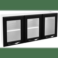 armario-triplo-medio-em-aco-1-prateleira-3-portas-com-vidro-telasul-perola-branco-preto-51792-0