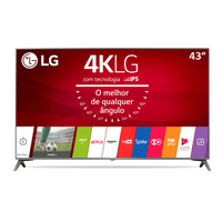 smart-tv-led-lg-43-4k-wifi-hdmi-usb-sistema-webos-43uj6565-smart-tv-led-lg-43-4k-wifi-hdmi-usb-sistema-webos-43uj6565-51553-0