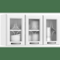 armario-triplo-medio-em-aco-3-portas-com-vidro-e-1-prateleira-telasul-rubi-branco-51793-0