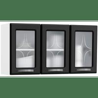 armario-triplo-medio-em-aco-3-portas-com-vidro-e-1-prateleira-telasul-rubi-branco-preto-51794-0