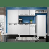cozinha-de-aco-com-balcao-10-portas-1-gaveta-telasul-rubi-smart-branco-51831-0
