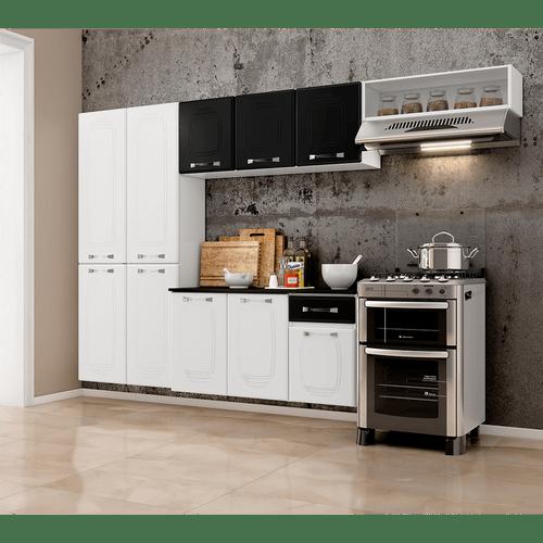 cozinha-de-aco-com-balcao-suspenso-10-portas-1-gaveta-telasul-novita-smart-preto-51834-0