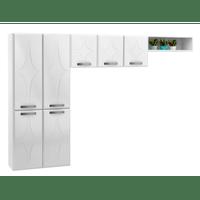 cozinha-compacta-de-aco-7-portas-3-prateleiras-telasul-rubi-smart-branco-51827-0