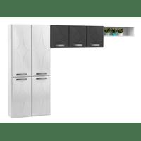 cozinha-compacta-de-aco-7-portas-3-prateleiras-telasul-rubi-smart-branco-preto-51828-0