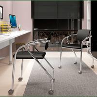 cadeira-em-aco-cromado-tecido-napa-rodizios-carraro-1713-preto-51909-0