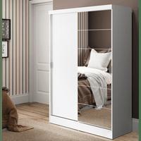 guarda-roupas-2-portas-com-espelho-2-gavetas-mdp-madesa-luke-branco-50870-0