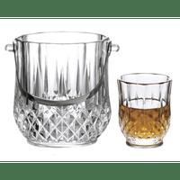 balde-para-gelo-full-fit-6-copos-de-vidro-21968-balde-para-gelo-full-fit-6-copos-de-vidro-21968-51318-0