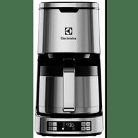 cafeteira-electrolux-expressionist-em-aco-inox-escovado-painel-lcd-125-litros-cmp60-220v-50981-0