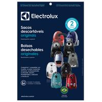 kit-electrolux-com-3-sacos-descartaveis-para-aspiradores-sbecl-kit-electrolux-com-3-sacos-descartaveis-para-aspiradores-sbecl-51487-0