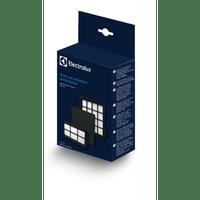 kit-filtro-electrolux-hepa-para-aspirador-de-po-easybox-preto-ef124la-kit-filtro-electrolux-hepa-para-aspirador-de-po-easybox-preto-ef124la-50991-0