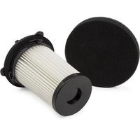 kit-filtro-electrolux-hepa-para-aspirador-de-po-spin-e-smart-preto-efs01-kit-filtro-electrolux-hepa-para-aspirador-de-po-spin-e-smart-preto-efs01-50994-0