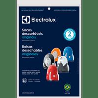 kit-electrolux-com-3-sacos-descartaveis-para-aspiradores-de-po-1-98l-sbene-kit-electrolux-com-3-sacos-descartaveis-para-aspiradores-de-po-1-98l-sbene-50998-0