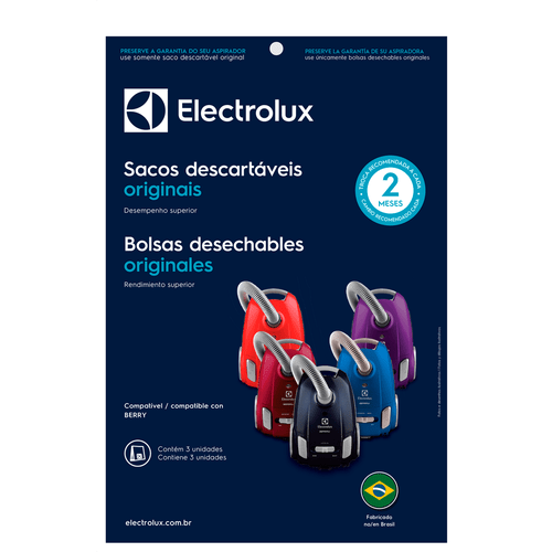 kit-3-sacos-descartaveis-electrolux-para-aspiradores-de-po-2-3l-dt30bzbr001-kit-3-sacos-descartaveis-electrolux-para-aspiradores-de-po-2-3l-dt30bzbr001-50999-0