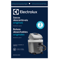 kit-electrolux-com-3-sacos-para-aspiradores-6-5l-hidrovac-csehv-kit-electrolux-com-3-sacos-para-aspiradores-6-5l-hidrovac-csehv-51001-0