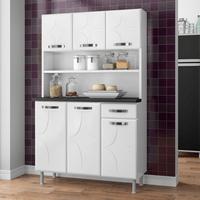 kit-cozinha-em-aco-com-tampo-em-mdp-6-portas-1-gaveta-telasul-rubi-branco-51843-0