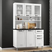 kit-cozinha-em-aco-com-tampo-em-mdp-6-portas-2-gavetas-3-vidros-telasul-perola-branco-51845-0
