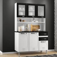 kit-cozinha-em-aco-com-tampo-em-mdp-6-portas-2-gavetas-3-vidros-telasul-perola-preto-51846-0