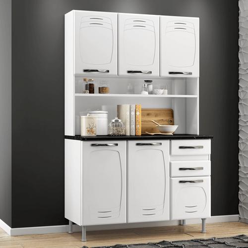 kit-cozinha-em-aco-com-tampo-em-mdp-6-portas-2-gavetas-telasul-perola-branco-51849-0