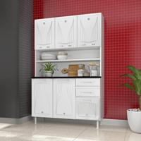 kit-cozinha-em-aco-com-tampo-em-mdp-6-portas-2-gavetas-telasul-star-branco-51850-0
