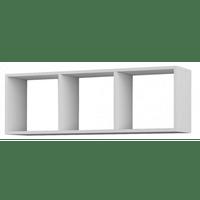 nicho-de-parede-reto-em-mdf-acabamento-uv-moveis-canaa-belly-branco-51719-1