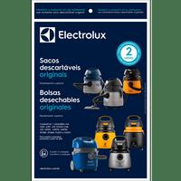 kit-electrolux-com-3-sacos-para-aspiradores-6-litros-cse10-kit-electrolux-com-3-sacos-para-aspiradores-6-litros-cse10-51006-0