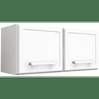 armario-duplo-baixo-em-aco-2-portas-baixas-bertolini-gourmet-branco-51870-0