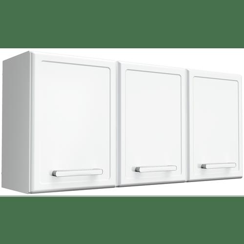 armario-triplo-medio-em-aco-3-portas-dobradicas-regulaveis-bertolini-gourmet-branco-51872-0