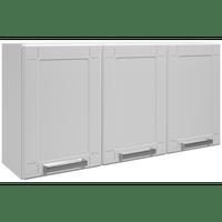 armario-triplo-medio-em-aco-com-3-portas-bertolini-multipla-branco-51873-0