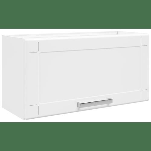 armario-de-cozinha-em-aco-1-porta-basculante-bertolini-multipla-branco-51869-0