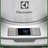 jarra-eletrica-electrolux-expressionist-aco-inox-escovado-17-litros-ekp50-110v-50988-3