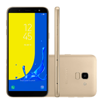 smartphone-samsung-galaxy-j6-camera-13mp-32gb-octa-core-tv-digital-dual-chip-dourado-smj600g-smartphone-samsung-galaxy-j6-camera-13mp-32gb-octa-core-tv-digital-dual-chip-dourad-0