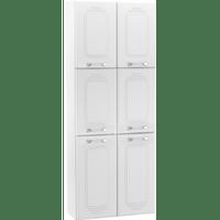 paneleiro-duplo-em-aco-6-portas-e-5-prateleiras-telasul-novita-branco-51851-0