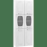 paneleiro-duplo-em-aco-5-prateleiras-e-6-portas-vidro-temperado-telasul-novita-branco-51852-0