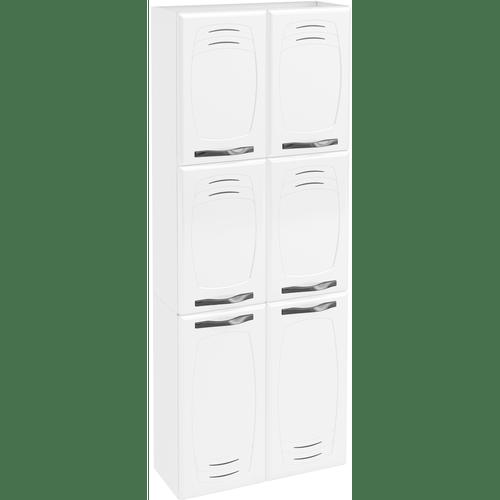 paneleiro-duplo-em-aco-6-portas-e-5-prateleiras-telasul-perola-branco-51854-0