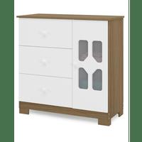 comoda-de-madeira-3-gavetas-1-porta-mdf-canaa-moveis-new-cristal-wengue-51690-0