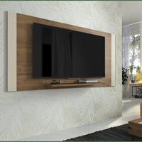 painel-em-mdp-espaco-para-tv-de-55-pintura-uv-caemmun-infinity-buriti-off-white-51560-0