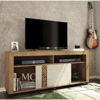 rack-em-mdp-e-hdf-para-tv-de-60-com-rodizios-caemmun-joy-buriti-off-white-51559-0