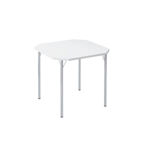 mesa-de-cozinha-quadrada-com-tampo-bp-carraro-1510-branco-51940-1