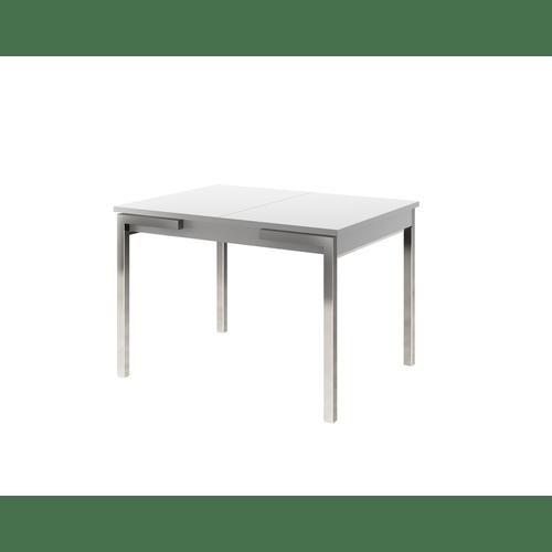 mesa-de-cozinha-com-tampo-extensivel-mdp-carraro-1541-branco-51945-0