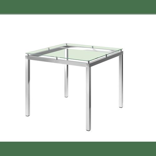 mesa-da-cozinha-quadrada-tampo-de-vidro-carraro-326-incolor-51948-0