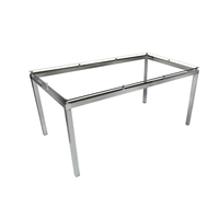 mesa-de-cozinha-retangular-tampo-de-vidro-carraro-328-incolor-51949-0