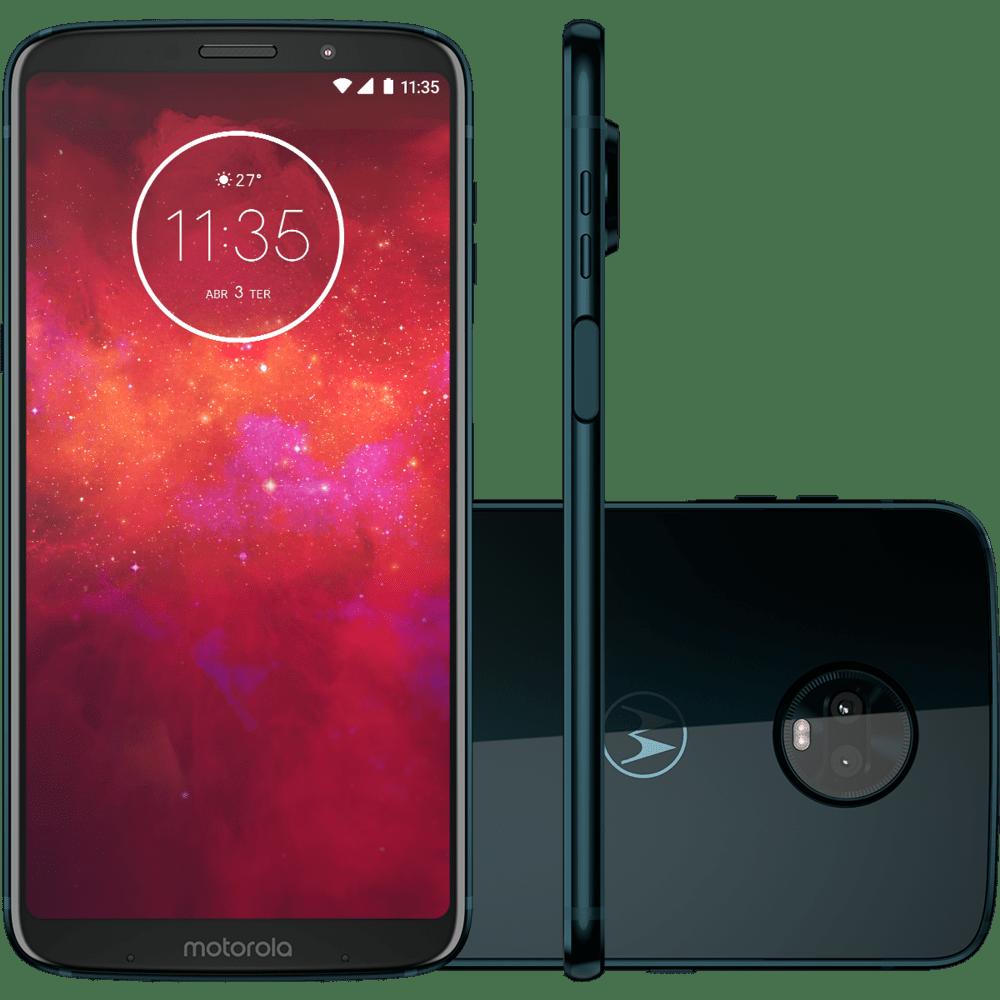 529a6d69d smartphone-motorola-moto-z3-play-power-dtv-edition ...